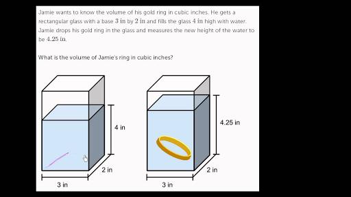 Geometry | 7th grade | Math | Khan Academy