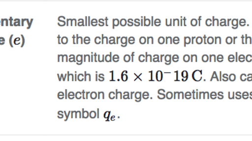 Electric charges and field | Class 12 Physics (India) | Khan