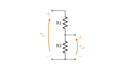 Phenomenal Voltage Divider Article Circuit Analysis Khan Academy Wiring Cloud Oideiuggs Outletorg