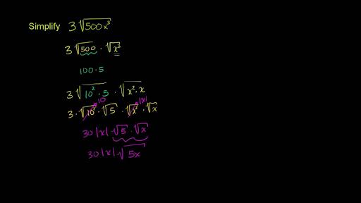 Solve X 4 16 - ExtraVital Fasion