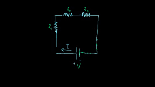 Admirable Resistors In Series Video Circuits Khan Academy Wiring Cloud Oideiuggs Outletorg