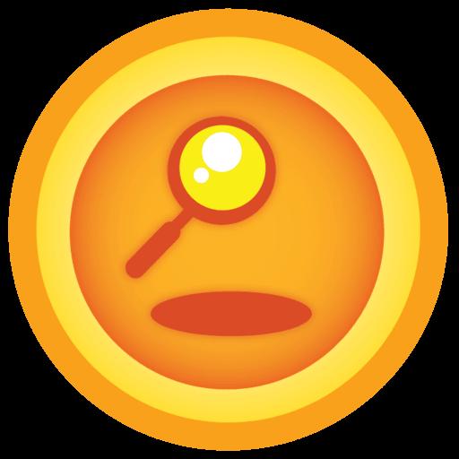 una foto grande de una Medallas solares