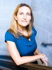 Amy Jarich