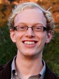 Picture of Andy Matuschak