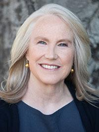Ann Doerr
