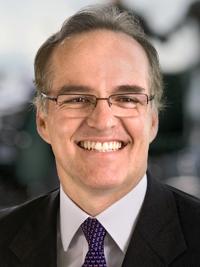 Carlos Rodriguez Pastor