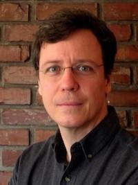 Picture of David Flanagan