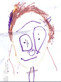 Alternative picture of Jace