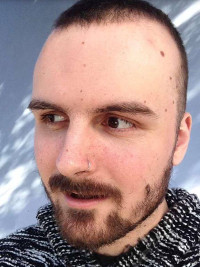 Picture of John Sullivan