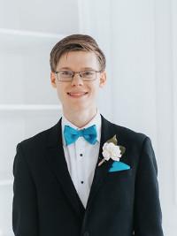 Picture of Joshua