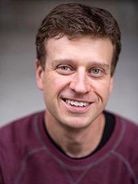 Picture of Scott Grant