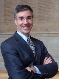 Stu Schmill