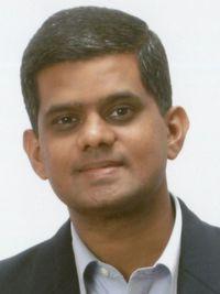Picture of Sundar