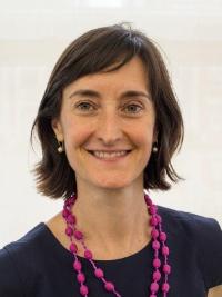 Vicki Zubovic