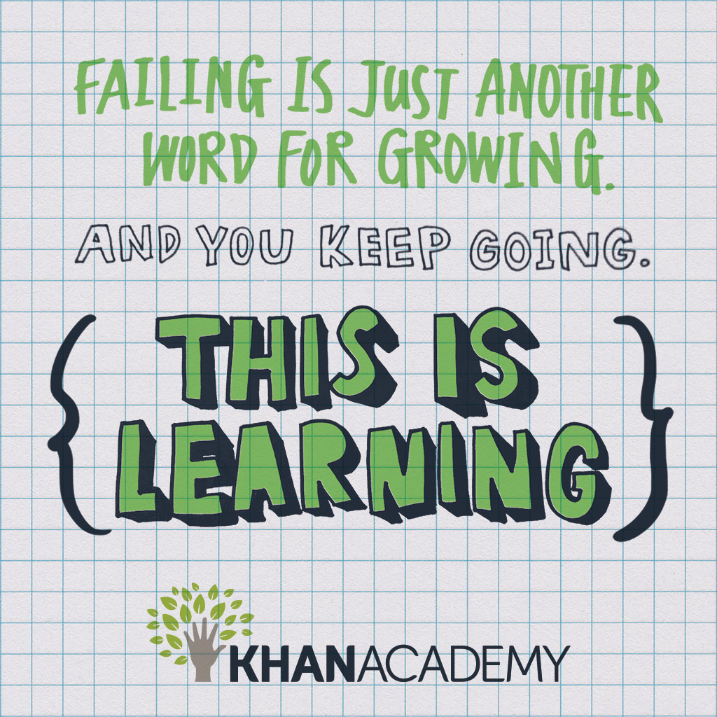 math worksheet : you can learn anything  khan academy : Khan Academy Math Worksheets