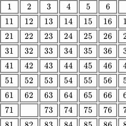 xfcdbee7f2d980193 - Khan Academy Kindergarten