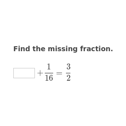 Number and Operations: Fractions | Grade 5 | Common Core Map ...