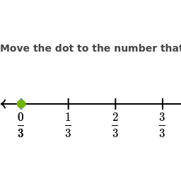 math worksheet : number and operations fractions  grade 5  common core map  : Multiplying A Fraction By A Whole Number Worksheet