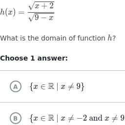 Interpreting Functions | High School: Functions | Common Core Map ...