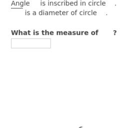 Circles | High School: Geometry | Common Core Map | Khan Academy
