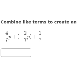 Expressions and Equations | Grade 7 | Common Core Map | Khan