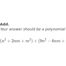 Printables Adding Subtracting Polynomials Worksheet adding subtracting multiplying and dividing monomials worksheet arithmetic with polynomials rational expressions high school