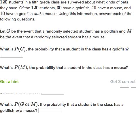 lesson 2 homework practice add integers answerseductr