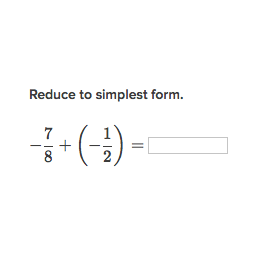 math worksheet : adding  subtracting negative fractions  fractions  foundations  : Worksheets On Adding And Subtracting Integers