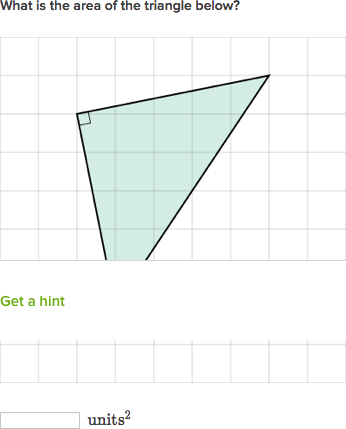 Geometry right triangles homework help