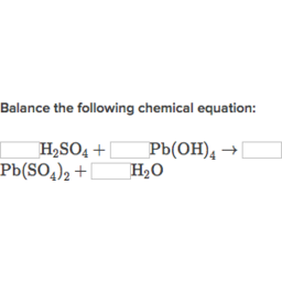 Balancing chemical equations 1  practice    Khan Academy furthermore  as well Easy balancing chemical equations worksheet   Download them and try as well  likewise Balancing Chemical Equations Practice Worksheet With Answers   How additionally Balancing Chemical Equations Worksheet Answer Key   Printable World also Balancing Chemical Equations Worksheets Worksheets for all besides Balancing Chemical Equations  divided into easy  medium  difficult also  together with Balancing Chemical Equations Worksheet   STEM Sheets together with  besides Chemistry Balancing Chemical Equations Worksheet Answer Key together with Small Size Balancing Chemical Equations Worksheet Chemistry Answer further Balance Chemical Equations  solutions  ex les  videos besides Balancing and writing chemical equations teaching resources – the furthermore 49 Balancing Chemical Equations Worksheets  with Answers. on balancing chemical equations easy worksheet