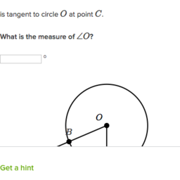 model question paper xii cbse