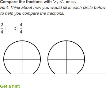 also Visually  pare fractions 1  practice    Khan Academy also Fractions Worksheets also paring fractions   K5 Learning together with paring Fractions Worksheet furthermore 3 nf 3d Worksheets as well Numerator And Denominator Worksheet  mon Denominators moreover  in addition Fractions Worksheets   Printable Fractions Worksheets for Teachers as well Numerator And Denominator Worksheet  mon Denominators in addition fractions worksheets grade 4 besides paring Fractions w Same Denominator Pack  Tiered    kasr in addition paring Fractions  Same Numerator Or Denominator  Worksheet further paring Fractions   EnchantedLearning besides  besides paring Fractions    AlL AbOuT MaTh     paring fractions. on comparing fractions same numerator worksheet