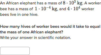 Scientific Notation Word Problems Worksheets also 8 EE A 3 Scientific Notation Word Problems in addition Scientific Notation Equations Math Practice Worksheet Practice furthermore  together with Scientific Notation Word Problems by Christina Manley   TpT besides Scientific Notation Problem Math Scientific Notation Calculator Sign furthermore  together with Day 13   Scientific Notation Word Problems notebook furthermore Fillable Online Scientific Notation Word Problems Independent additionally Scientific Notation Word Problems Worksheet   Homedressage as well Scientific notation word problems  practice    Khan Academy as well  additionally Scientific Notation In Word Math Alge Worksheets  mon Core also scientific notation addition and subtraction worksheet math furthermore Scientific Notation Worksheets Multiplying And Dividing Scientific further What Is A Scientific Notation Math Math Centers Scientific Notation. on scientific notation word problems worksheet