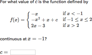 Differential calculus khan academy fandeluxe Image collections