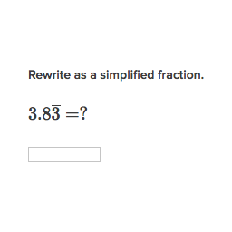 math worksheet : converting repeating decimals to fractions 1  repeating decimals  : Converting Repeating Decimals To Fractions Worksheets