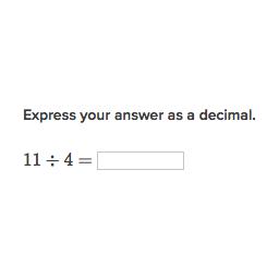 5th Grade Math | Khan Academy