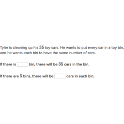 math worksheet : factor pairs  factors and multiples  factors and multiples  pre  : Ests Of Divisibility Wo