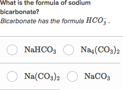 Naming monatomic ions and ionic compounds article khan academy urtaz Image collections
