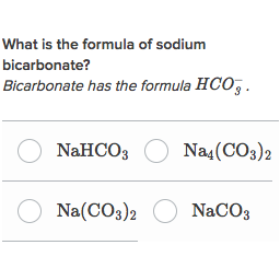 Find The Formula For Ionic Compounds Practice Khan Academy