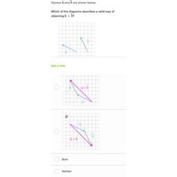 Vector addition worksheet i additionally Adding Vectors Worksheet With Answers   Free Worksheet Printables in addition Graphically add   subtract vectors  practice    Khan Academy as well Vector Addition Worksheet Answers ly Vector Worksheet Physics furthermore Vector Addition Worksheet Answers 17 New Worksheet Vectors Worksheet besides Vector Addition Worksheet Answers Fresh Resultant Vector Graphical also Solved  Ture Supplement 4  Intro Vectors Worksheet B A Vec additionally Vector Addition Worksheet with Answers Vector Addition Worksheet Ahs also  likewise  together with What Did We Learn in Physics   Vector Worksheet Answers besides Vectors for GCSE Foundation Tier by aingarth   Teaching Resources moreover Vector Addition Worksheet Answers Unique Addition Of Vectors likewise Graphical Vector Addition Worksheet   Criabooks furthermore  likewise Vector Worksheet   Oaklandeffect. on addition of vectors worksheet answers