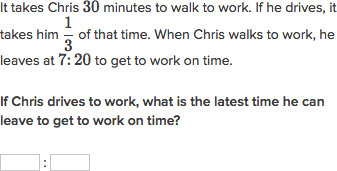 math worksheet : time word problem travel time video  khan academy : Elapsed Time Word Problems