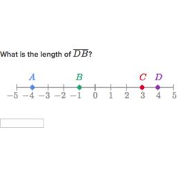 1/15/2014 Geometry Final Review E - ProProfs Quiz