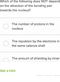 Periodic table questions practice khan academy urtaz Gallery