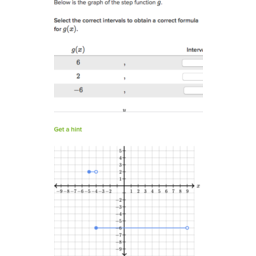 piecewise functions graphs algebra practice khan academy - Graphing Piecewise Functions Worksheet