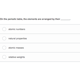 Quiz stars and elements practice khan academy urtaz Images