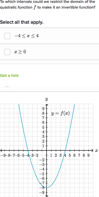 mathematics 3 high school khan academy rh khanacademy org Functions and Models Functions and Applications