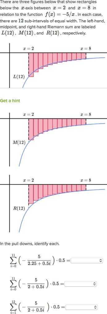 Math247 / Calculus with GeoGebra