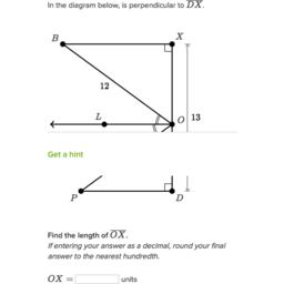 Congruent Triangles Worksheet | Homeschooldressage.com