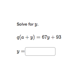 Linear Equations With Unknown Coefficients Practice Khan Academy