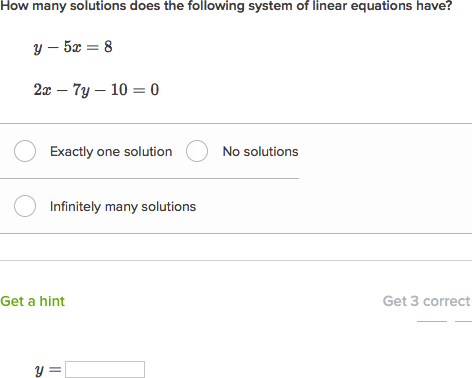 Systems of equations with substitution shelves video khan academy ibookread PDF